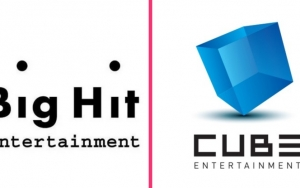 Antisipasi BTS Wamil, Big Hit Dikabarkan Bakal Siap Akusisi Cube Entertainment