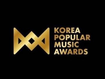 BTOB, Red Velvet & MAMAMOO Siap Ikut Meriahkan Korea Popular Music Awards 2018