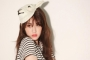 Sukai Komentar Soal Fashion di Instagram, Jeon Somi Sindir JYP Entertainment?