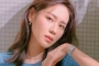 20 Tahun Berkarier, Son Ye Jin Baru Rasakan Popularitas Global Usai Bintangi 'Crush Landing on You'