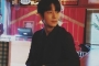 Lee Jun Ki Ngakak Usai Lihat Foto 'Flower of Evil' Editan Fans Indonesia